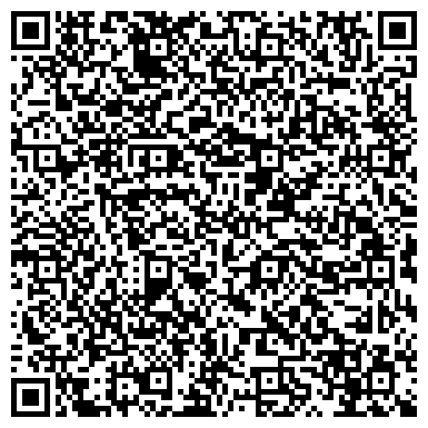 QR-код с контактной информацией организации ИП Погодин Д. А. Продажа GPS-навигаторов и видеорегистраторов.