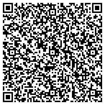 QR-код с контактной информацией организации ИМ.П.Л.ВОЙКОВА, ШАХТА, ГОАО
