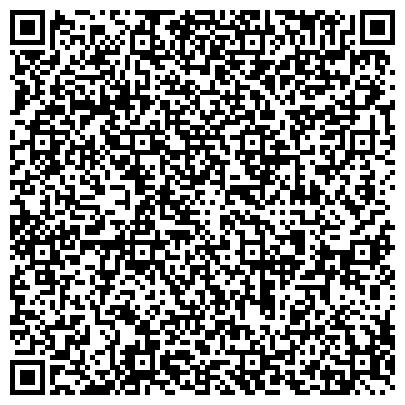 """QR-код с контактной информацией организации ООО Региональный центр наградной атрибутики  """"Триумф"""""""