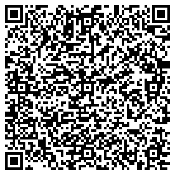 QR-код с контактной информацией организации ШАХТА ИМ.Я.М.СВЕРДЛОВА
