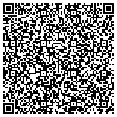 QR-код с контактной информацией организации КРАСНОПАРТИЗАНСКАЯ, ГРУППОВАЯ ОБОГАТИТЕЛЬНАЯ ФАБРИКА, ОАО