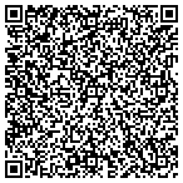 QR-код с контактной информацией организации КРАСНЫЙ ПАРТИЗАН, ШАХТА, ГОСУДАРСТВЕННОЕ ОАО