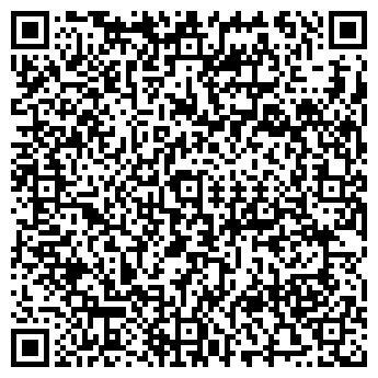 QR-код с контактной информацией организации СВЕРДЛОВАНТРАЦИТ