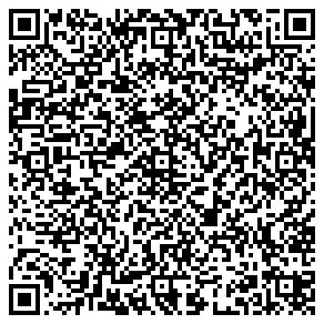 """QR-код с контактной информацией организации ТОО """"Ай Medical"""""""