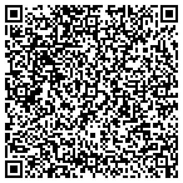 QR-код с контактной информацией организации ИП База отдыха  «Скеля»