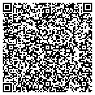 QR-код с контактной информацией организации ЦЕНТРОСОЮЗ, ШАХТА, ГОСУДАРСТВЕННЫЙ ОАО