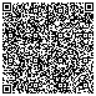 """QR-код с контактной информацией организации """"VIP Керамика"""""""