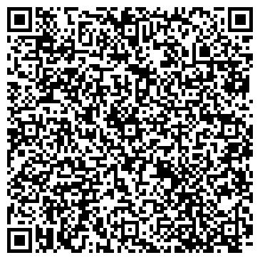 """QR-код с контактной информацией организации ООО Компания """"Доступные окна"""""""