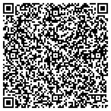 """QR-код с контактной информацией организации ООО """"Спецоблстрой"""""""