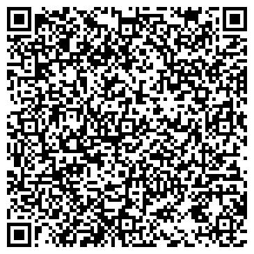 QR-код с контактной информацией организации ПЛАЙТЕХ, УКРАИНСКО-АМЕРИКАНСКОЕ СП, ООО