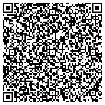 """QR-код с контактной информацией организации Горецкое УКПП """"Проектное бюро"""""""