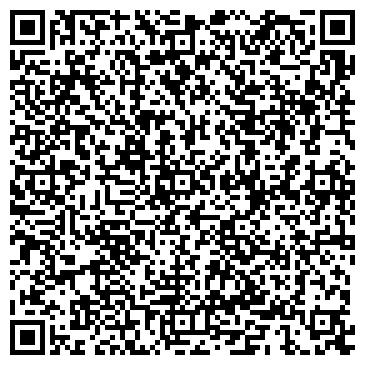 """QR-код с контактной информацией организации ООО """"Плезир-Ландшафт"""""""