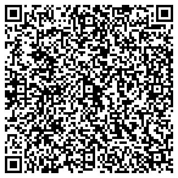 QR-код с контактной информацией организации СВЕТЛОВОДСКИЙ МАСЛОСЫРКОМБИНАТ, ОАО
