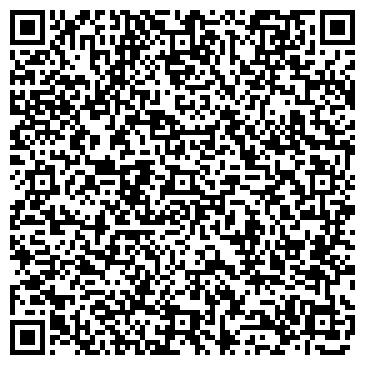 """QR-код с контактной информацией организации ООО """"Techimpex"""""""