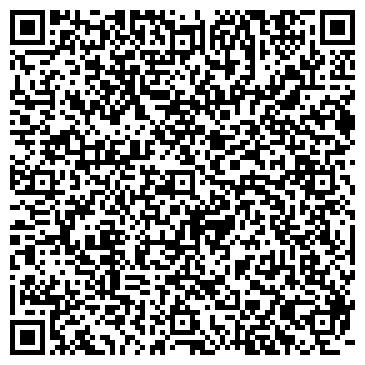 QR-код с контактной информацией организации СВЕТЛОВОДСКАЯ ГОРОДСКАЯ ТИПОГРАФИЯ, КП