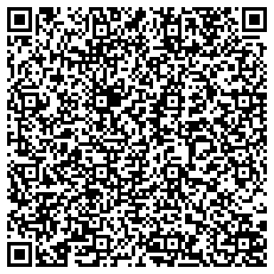 QR-код с контактной информацией организации ИП Магазин сантехники «Сантех-Аква»