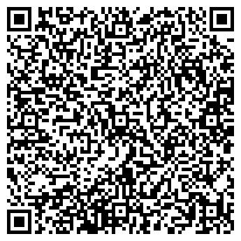 QR-код с контактной информацией организации МЕБЕЛЬ БЕСТ