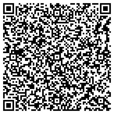 QR-код с контактной информацией организации ИП Брагина Светлана