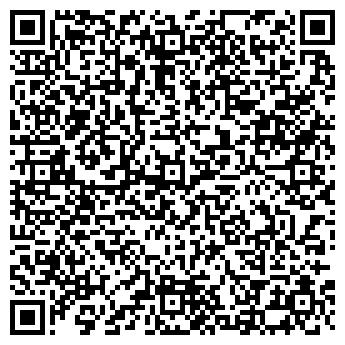 QR-код с контактной информацией организации ООО Юринформ
