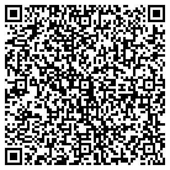 QR-код с контактной информацией организации ООО Славдом Курск