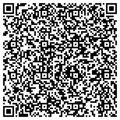 QR-код с контактной информацией организации ИП Калиниченко Оптовая продажа лакокрасочных изделий