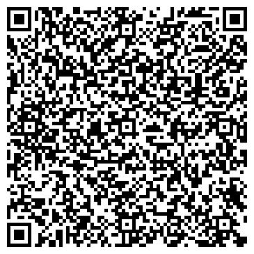 """QR-код с контактной информацией организации ООО Завод """"Полимер-Т"""""""