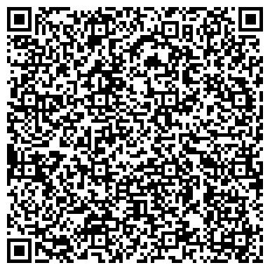 """QR-код с контактной информацией организации Рекламное агентство """"BIRDS"""""""