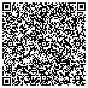 QR-код с контактной информацией организации АЗОТ, СЕВЕРОДОНЕЦКОЕ ОБЪЕДИНЕНИЕ, ГП