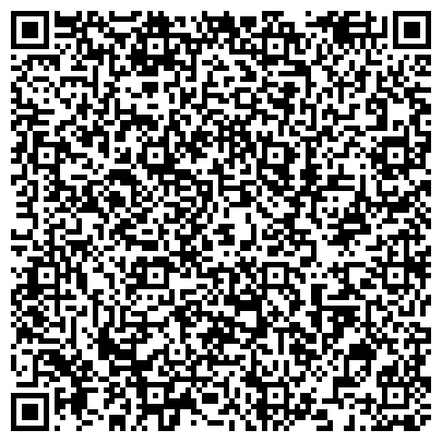 QR-код с контактной информацией организации Мини-отель «На Сретенке»