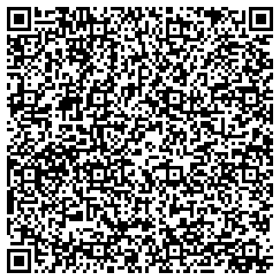 QR-код с контактной информацией организации Мини-отель  «На Белорусской»