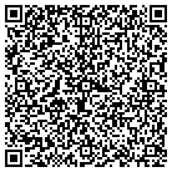 QR-код с контактной информацией организации ООО Снаблайн