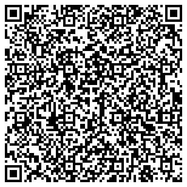 QR-код с контактной информацией организации СЕВЕРОДОНЕЦКИЙ НИПКИ ХИМИЧЕСКОГО МАШИНОСТРОЕНИЯ, ГП