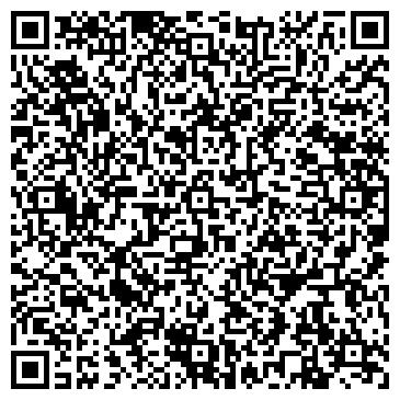 QR-код с контактной информацией организации СЕВЕРОДОНЕЦКИЙ СТРОЙПРОЕКТ, ИНСТИТУТ, КП