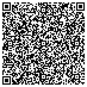 QR-код с контактной информацией организации ГНИВАНЬСКИЙ ЗАВОД СПЕЦЖЕЛЕЗОБЕТОНА, ОАО