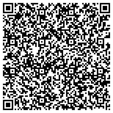 QR-код с контактной информацией организации УЖГОРОД, ГАЗЕТА ГОРОДСКОГО СОВЕТА И ГОРИСПОЛКОМА