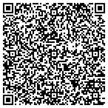 QR-код с контактной информацией организации ФЕСТ, РЕКЛАМНО-ИЗДАТЕЛЬСКАЯ КОМПАНИЯ, ООО