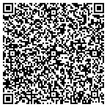 QR-код с контактной информацией организации СОДИС КАРПАТЫ, ТУРОПЕРАТОР, ООО