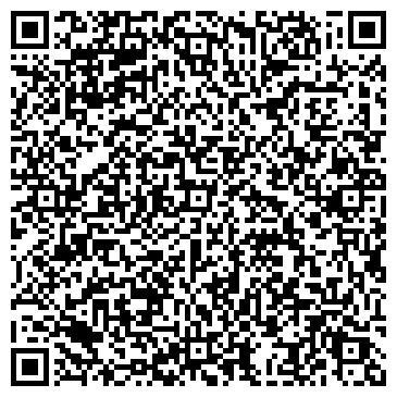 QR-код с контактной информацией организации МЕДТЕХНИКА, ЗАКАРПАТСКАЯ ФИРМА, ООО