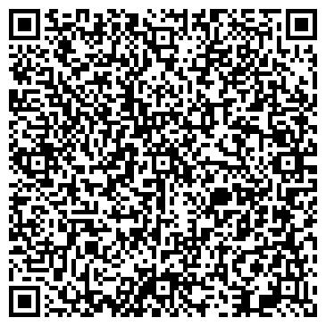 QR-код с контактной информацией организации ЭНО-МЕБЕЛЬ, ООО, УЖГОРОДСКИЙ ФИЛИАЛ N1