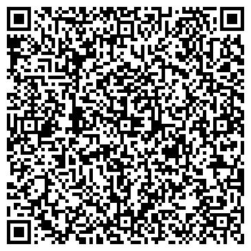 QR-код с контактной информацией организации ТИСА, УЖГОРОДСКИЙ МАШИНОСТРОИТЕЛЬНЫЙ ЗАВОД, ОАО