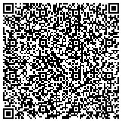 QR-код с контактной информацией организации УМАНСКИЙ КОНСЕРВНЫЙ КОМБИНАТ, ДЧП ООО ТАВРИЙСКАЯ ПРОДОВОЛЬСТВЕННАЯ КОМПАНИЯ