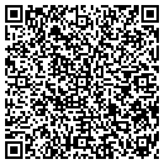 QR-код с контактной информацией организации ВАКСАН, ЧП