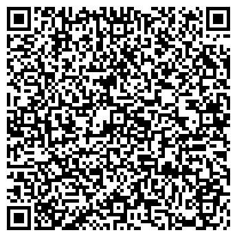 QR-код с контактной информацией организации УМАНЬФЕРММАШ, ОАО