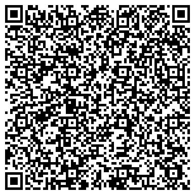 QR-код с контактной информацией организации КРАСНЫЙ ОКТЯБРЬ, ЗАВОД ХИМИЧЕСКОГО МАШИНОСТРОЕНИЯ, ОАО