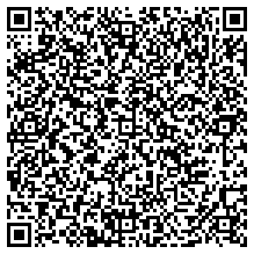 QR-код с контактной информацией организации ПРОМГАЗАППАРАТ, ЗАВОД, ДЧП ООО ГАЗОВЫЕ СИСТЕМЫ