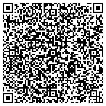 QR-код с контактной информацией организации КП ЗУЕВСКИЙ ЭНЕРГОМЕХАНИЧЕСКИЙ ЗАВОД