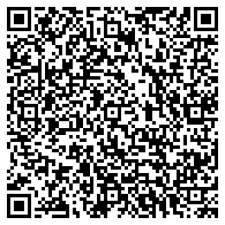 QR-код с контактной информацией организации SEPTIMA, ООО