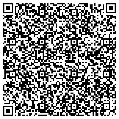 QR-код с контактной информацией организации ИСПЫТАТЕЛЬНЫЙ ЦЕНТР ЭЛЕКТРООБОРУДОВАНИЯ, ОАО (ВРЕМЕННО НЕ РАБОТАЕТ)