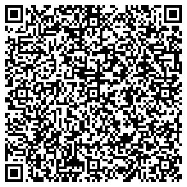 QR-код с контактной информацией организации ООО АвтоMarket