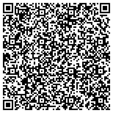QR-код с контактной информацией организации КРАСНЫЙ ХИМИК, ХАРЬКОВСКИЙ ЛАКОКРАСОЧНЫЙ ЗАВОД, ЗАО